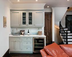 Wet Bar Built In Bar Cabinets Custom Home Bar Built In Wine Bar Cabinets Velvetinkco Built In Bar Cabinets Custom Home Bar Built In Wine Bar Cabinets