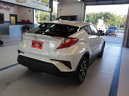 2018 toyota 225cr. delighful 2018 2018 toyota 225cr   for toyota 225cr
