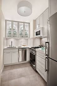 Kitchens For Small Spaces Small Space Kitchen Design Images Kitchen And Decor