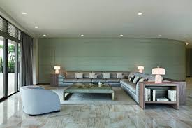 penthouse furniture. The $15 Million Armani-Designed Penthouse Sells With A Trip To Meet Giorgio Armani Furniture