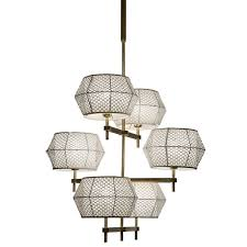 tropical pendant lighting. Tropical Pendant Lighting 771 Best My F Ing Obsession With Images On Pinterest N