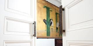 door knobs on door. Modren Door All  Inside Door Knobs On