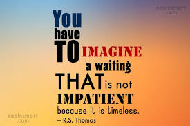 Waiting Quotes Enchanting Images With Quotes 48 Quotes Page 48 CoolNSmart