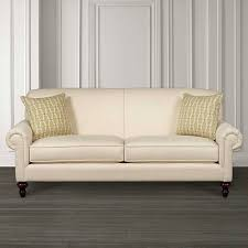 Types Of Chairs For Living Room Different Types Of Couches And Their Names