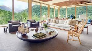 18 stylish homes with modern interior design modern interior house design12 interior