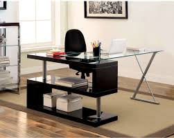 designer office table. Mesmerizing Designer Office Table Home Contemporary Pics Of Table: Full Size