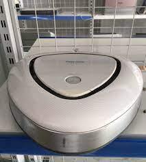 Robot hút bụi Nhật Bản Panasonic MC-RS1