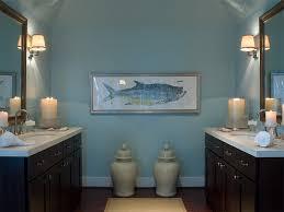 nautical bathroom furniture. Nautical Themed Bathroom Decor With Furniture