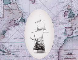 voyage of godspeed Map Of Voyage From England To Jamestown this site documents the journey across the atlantic from england to jamestown aboard the tiny, virginia built replica known as godspeed England to Jamestown VA Map