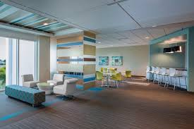 great office interiors. Interior Design:View Corporate Office Interiors Cool Home Design Top At Furniture Fresh Great