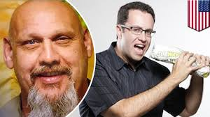 jared form subway subway jared beaten inmate who beat up jared fogle explains why he