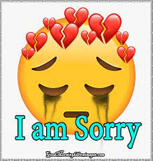 Sorry Images Free Download For Whatsapp ...