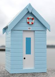 Beach Hut Decorative Accessories Beach Hut Decoration Ideas Christmas Ideas Home Decorationing Ideas 37