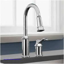 best acrylic scratch remover inspirational photos how to repair acrylic bathtub scratches bathtub ideas porcelain sink