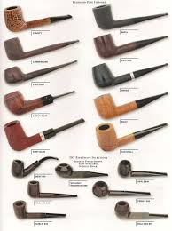Dunhill Group Size Chart Alfred Dunhill Is In Stock At El Fumador