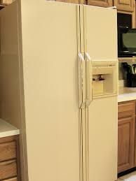compact office kitchen modern kitchen. 101 kitchen colors with stainless steel appliances compact office modern o