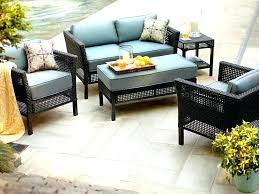 Home depot patio furniture Porch At Home Patio Furniture Patio Furniture At Home Depot Luxury Home Depot Outdoor Furniture Pattern Outside Ellaivoirecom At Home Patio Furniture Home Depot Wicker Patio Furniture Piece