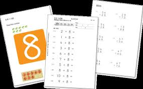 Kumon Math And Reading After School Learning Programs For Kids Kumon