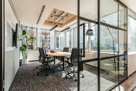 cool office partitions. Leading Hospitality Provider Hong Kong Office Cool Partitions