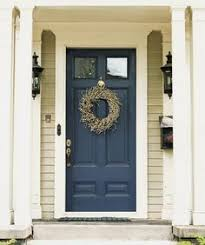 home front doorDownload House Front Doors  home intercine