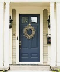 ... Comfortable House Front Doors 17 Best Ideas About Front Doors On  Pinterest ...