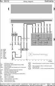 th q 2003 jetta monsoon wiring 2003 get image about 2003 jetta monsoon wiring diagram 2003 image 199 x 314