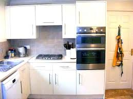 replace cabinet doors only laminate kitchen cabinet doors replacement excellent kitchen cabinet doors only white door replace cabinet doors