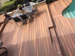 Composite deck ideas Patio Composite Decking Over Existing Deck Ideas Senja Decoration Composite Decking Over Existing Deck Ideas House Design