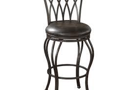 full size of stool toledo bar stool restoration hardware amazing restoration hardware toledo bar stool