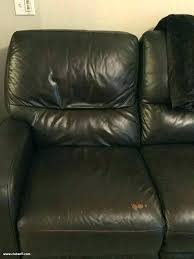 how to repair a leather couch how to repair leather sofa leather repair couch large size