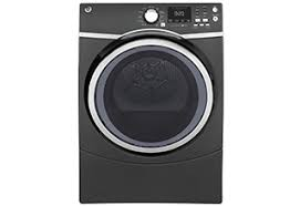 washing machine and dryer. gas dryers washing machine and dryer