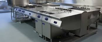 Commercial Kitchen Flooring Commercial Kitchen Flooring Toronto Food Service Floors Canadian