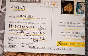 Creative Of Funny Wedding Rsvp Card Wording Funny Funny Wedding Rsvp