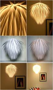 new rice paper chandelier for paper lanterns chandeliers genius lamps and chandeliers to brighten up your new rice paper chandelier