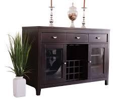 urban decor furniture. Buffet Table Urban Decor Furniture