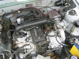 4AC / 4AGE Race motor advice please. -