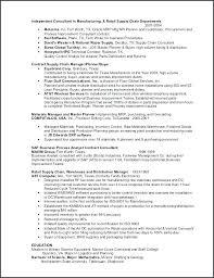 Personnel Specialist Job Description Inventory Control Resume Elegant Specialist Job Description Of