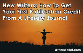 submit a short story or essay   writers relief inc youre a new writer ready to pursue your first publication credit but youre hesitating because of the what ifs what if your writing isnt good enough