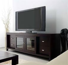 tv units with glass doors gallery doors design ideas throughout tv cabinets with glass doors