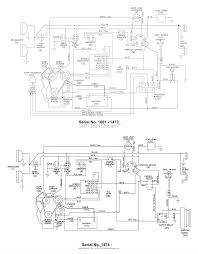bobcat mower wiring diagram wiring diagrams best bobcat mower wiring diagrams wiring library grasshopper mower wiring diagram bobcat mower wiring diagram