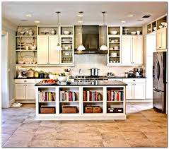 open kitchen designs photo gallery. Open Shelf Kitchen Cabinets Shelving Inside Home Decor Gallery With Designs Photo W