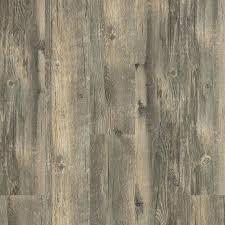 ing barn goodfellow weathered barnwood oak 5mm luxury vinyl plank flooring