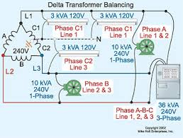 3 phase isolation transformer wiring diagram wiring diagram and three phase isolation transformer wiring diagram