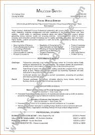 Resume. Luxury Combination Resume Template Free: Combination Resume ...