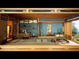 diy japanese furniture. diy japanese room design decorating ideas diy furniture f
