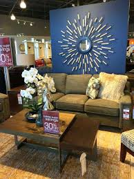 furniture stores in worcester ma. Furniture Stores Worcester Luxury Lazy Boy Bedroom Of La Galleries To In Ma