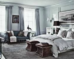 traditional master bedroom grey. Traditional Master Bedroom Grey Emejing Gray Ideas Room Design