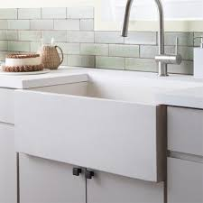 How To Choose Your Kitchen Sink  DummiesHow To Select A Kitchen Sink