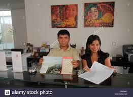 lima peru barranco district calle centenario 3b barranco bed and breakfast hotel budget lodging front desk clerk concierge map