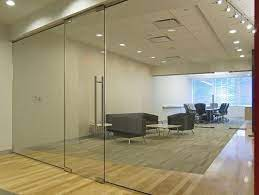 herculite glass doors window glass